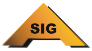 Neu SIG TECHNIK Logo